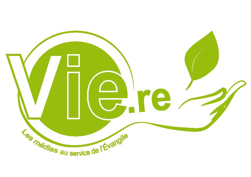 Vie.re