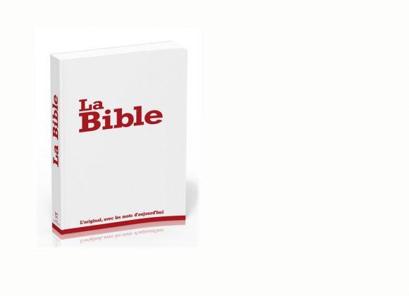 L'autorité de la Bible – Pensée du jour
