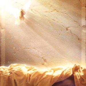 La résurrection de Jésus – indication
