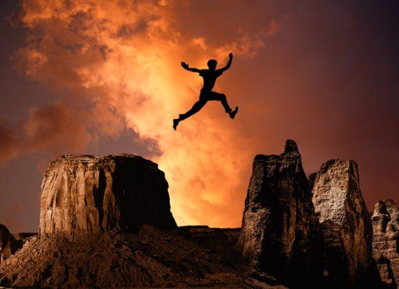 Surmonter vos limites