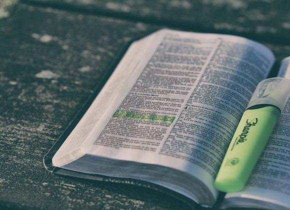Emmanuel, Dieu avec nous.