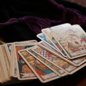 Que dit la Bible sur les superstitions ?
