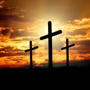 Jésus (partie 2)