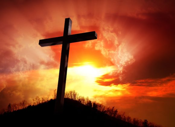 Venir à Jésus.