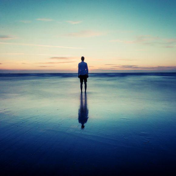 Le chrétien est-il appelé à vivre en solo ?