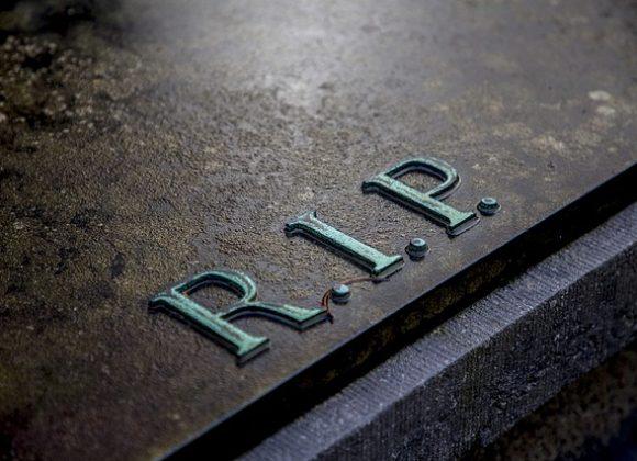 Qu'y a-t-il après la mort ?