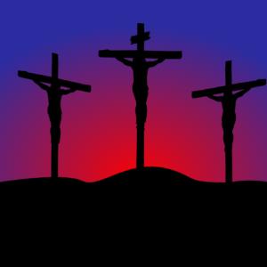 La souffrance : Jésus le parfait exemple