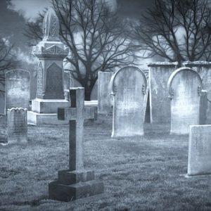La mort…Faut-il en rire ou en avoir peur ?