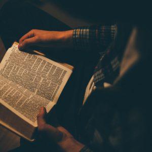 Quelle communion avons-nous avec le Seigneur?
