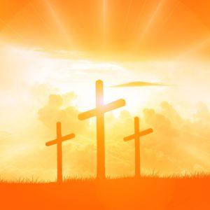 Jésus est venu détruire les œuvres du diable !