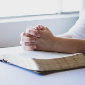 La foi qui est agréable à Dieu.
