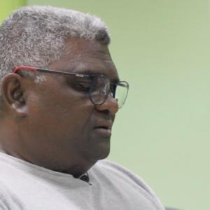 Voeux du pasteur Alain Sellambron pour l'année 2019