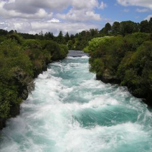 Un fleuve sortait d'Eden. (partie 2/2)