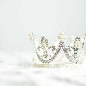La Reine Esther.