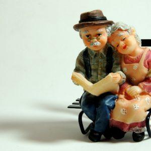 Que dit la Bible du devoir de prendre soin de ses parents âgés ?