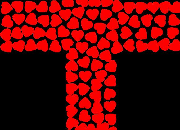 Les certitudes : L'Amour (partie 2/2)