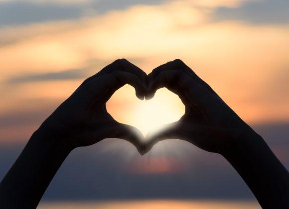 Les certitudes : L'Amour (partie 1/2)