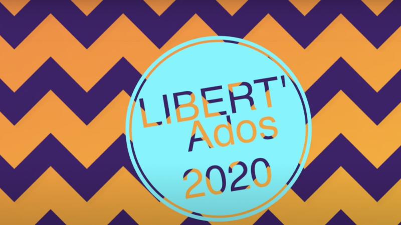 Libertados 2020
